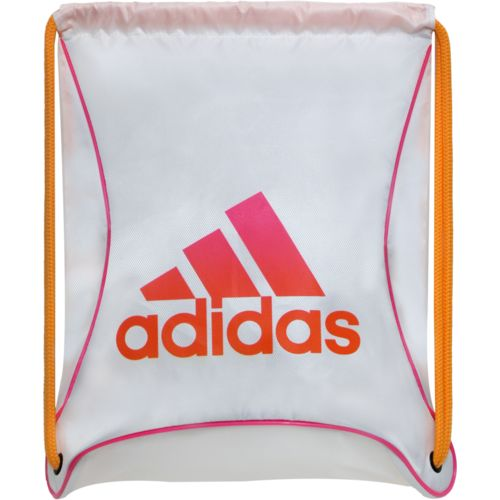 adidas™ Bolt Sackpack