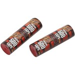 Legends of the Wild West® 100-Shot Paper Roll Caps 24-Pack