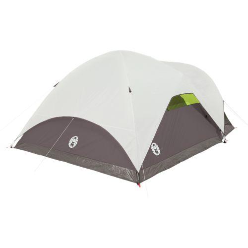Coleman Steel Creek Fast Pitch 6 Person Dome Tent - view number 3