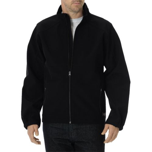 Dickies Men's Softshell Jacket