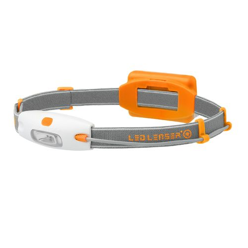 Neo H4 LED Headlamp