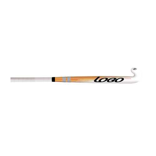Harrow Girls' LOBO Torch Field Hockey Stick