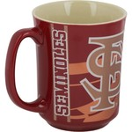 The Memory Company Florida State University 11 oz. Reflective Mug