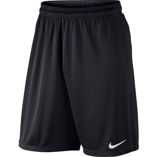 Display product reviews for Nike Men's Academy Long Knit Soccer Short