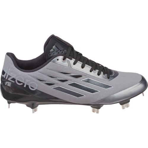 adidas™ Men's adizero Afterburner Baseball Cleats