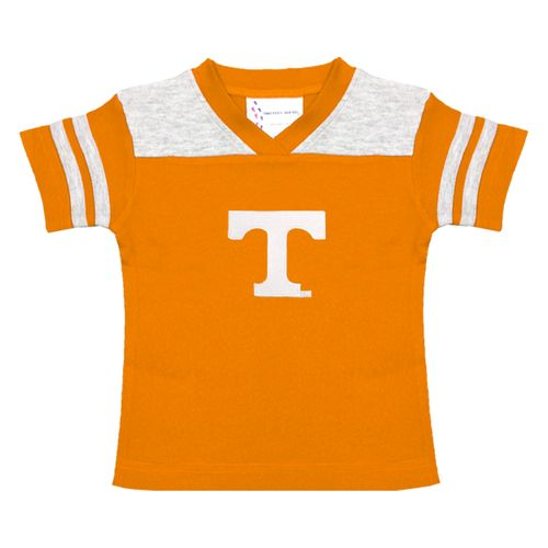 Atlanta Hosiery Company Toddlers' University of Tennessee