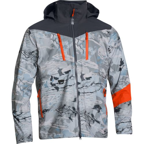 Academy under armour men 39 s ridge reaper hydro fishing for Under armour fishing