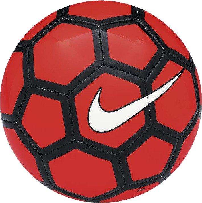 Nike Menor Futsal Ball