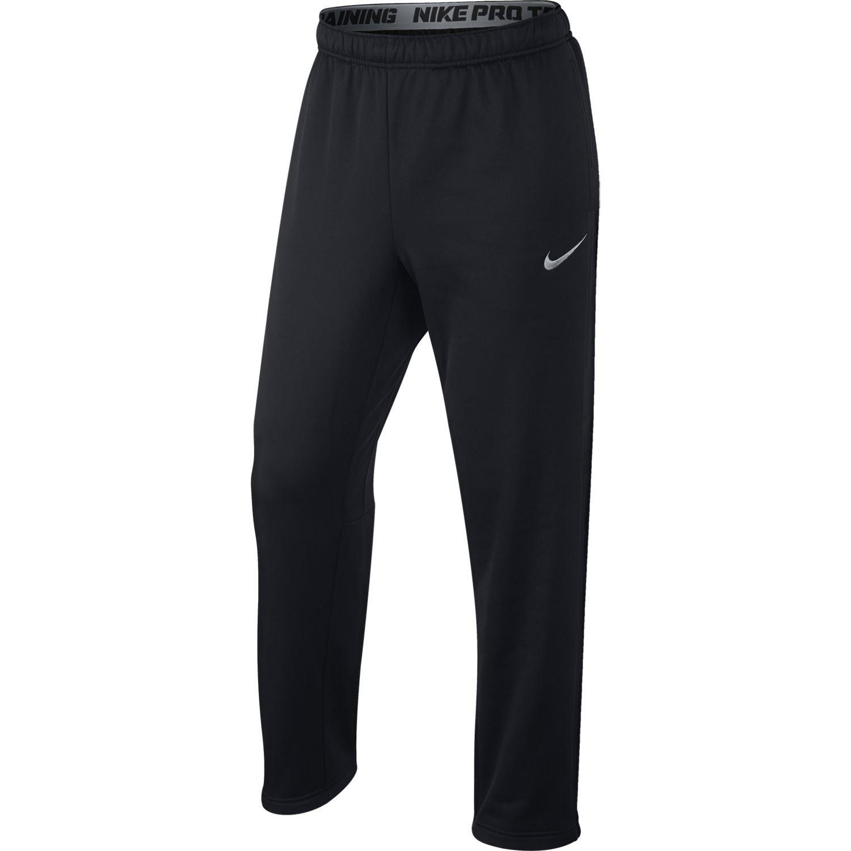 Nike Men's KO 3.0 Pant