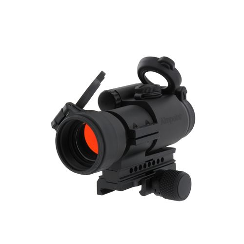 Display product reviews for Aimpoint® Patrol Rifle Red Dot Optic