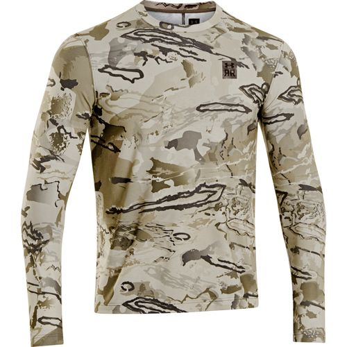 Under Armour® Men's Ridge Reaper® NuTech Long Sleeve