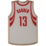 WinCraft Houston Rockets James Harden #13 Collector Pin