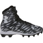Under Armour® Boys' Highlight Football Cleats