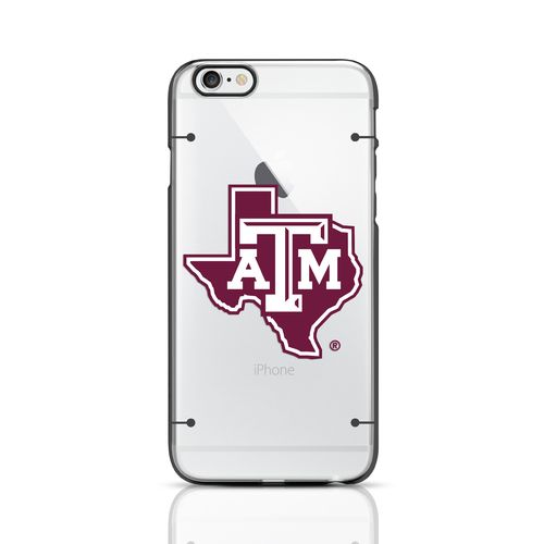 Mizco Texas A&M University iPhone® 6 Case