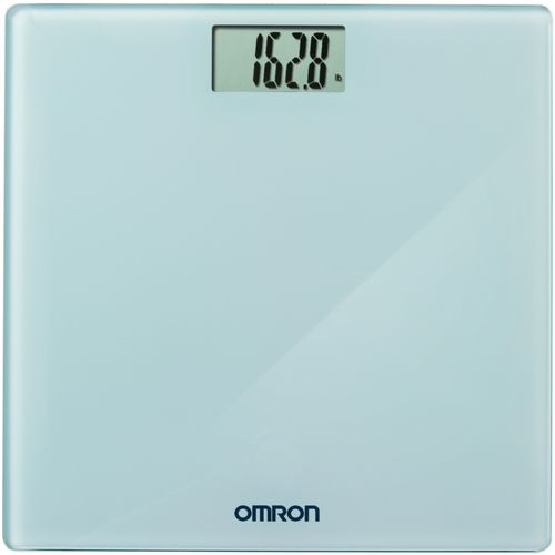 Omron Digital Scale