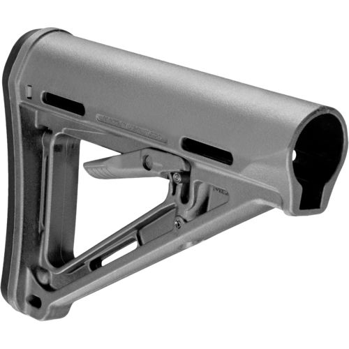 Magpul MOE® Mil-Spec Carbine Stock