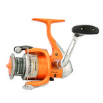 Shimano Sonora Spinning Reel Convertible