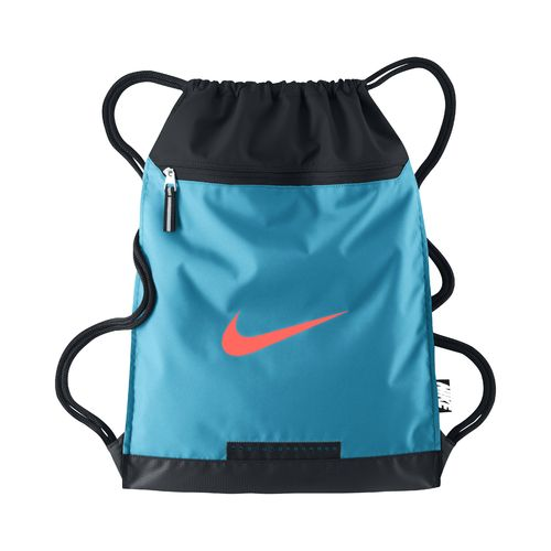 Nike Team Training Gymsack - view number 1