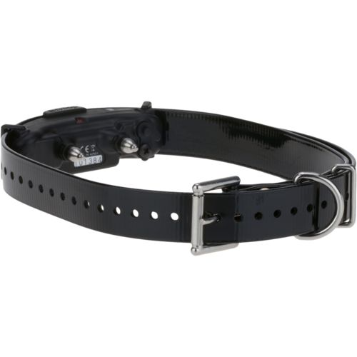 Dogtra ARC Dog Training Collar - view number 3