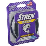 Stren® Original™ Monofilament Fishing Line - view number 2