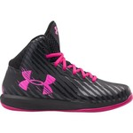 Under Armour® Women's Jet Basketball Shoes