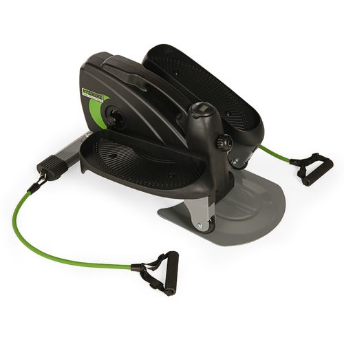Display product reviews for Stamina® InMotion® Compact Strider