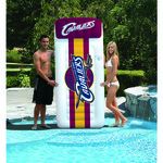 Poolmaster® Cleveland Cavaliers Giant Mattress - view number 2