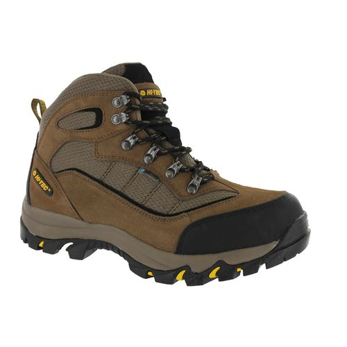 Hi-Tec Skamania Men's ... Waterproof Hiking Boots low shipping fee cheap price outlet for cheap cheap enjoy pay with paypal sale online GoLh5