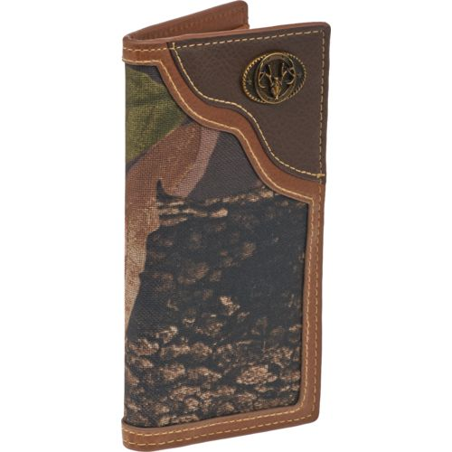 Magellan Outdoors Men's Wallet