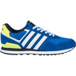 adidas Men's 10K Running Shoes
