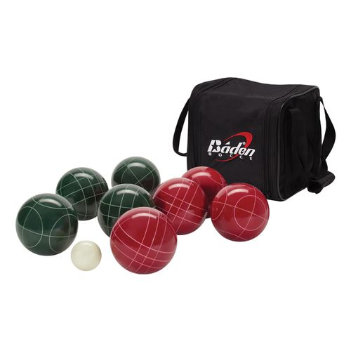 Baden Champion Series Bocce Ball Set