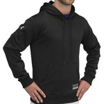 EASTON® Men's Pro Performance Hoodie