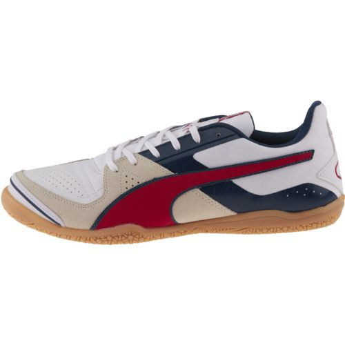 PUMA Men's Invicto Sala Futsal Shoes