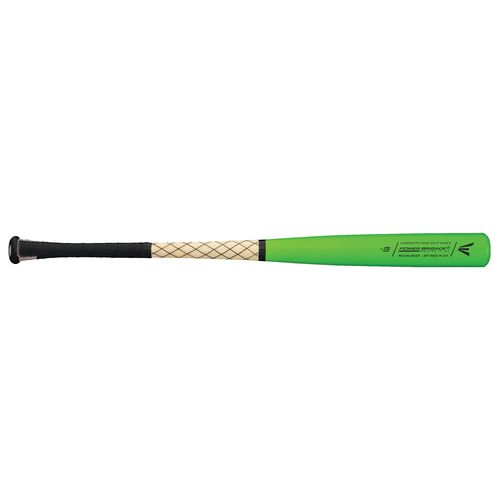 EASTON Adults' MAKO Composite Balanced Maple Baseball Bat -3 - view number 2