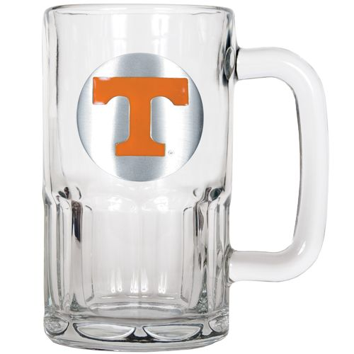 Great American Products University of Tennessee 20 oz. Root Beer Mug