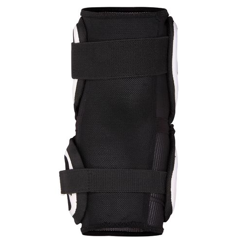 Warrior Men's Regulator Lite Arm Pad - view number 3