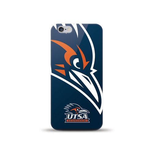Mizco University of Texas at San Antonio Big Logo iPhone® 6 Case