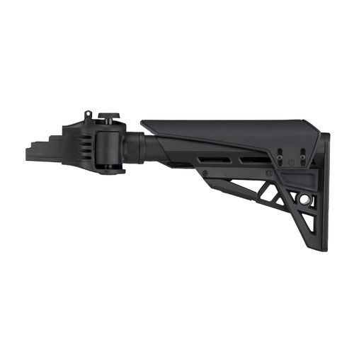 Display product reviews for ATI Strikeforce Adjustable Side-Folding TactLite Stock