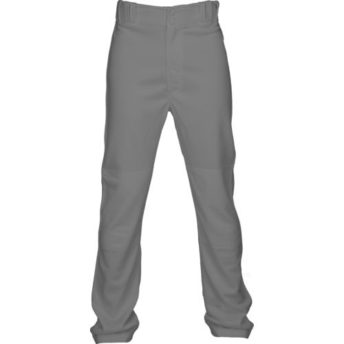 Display product reviews for Marucci Boys' Double Knit Baseball Pant