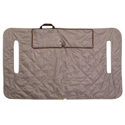 Classic Accessories Golf Cart Seat Blanket