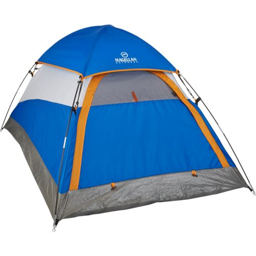 Magellan Outdoors Kidsu0027 Dome Tent - view number ...  sc 1 st  Academy Sports + Outdoors & Magellan Outdoors Kidsu0027 Dome Tent | Academy