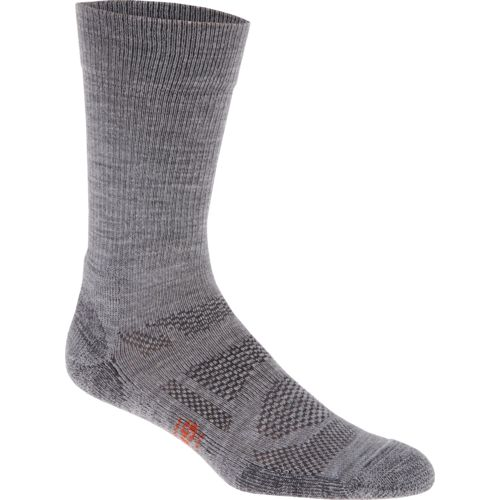SmartWool Men's Outdoor Sport Light Crew Socks