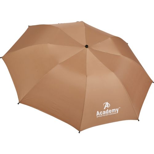 Display product reviews for Academy Sports + Outdoors 3.4 ft Clamp-On Umbrella