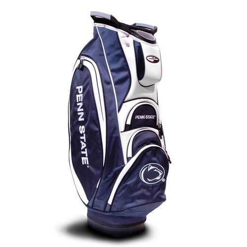 Team Golf Penn State Victory Cart Golf Bag