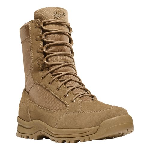 Danner Men's Duty Tanicus Tactical Boots - view number 1