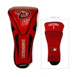 Team Golf Arizona Diamondbacks Apex Head Cover - view number 1