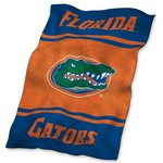Logo University of Florida Ultrasoft Blanket