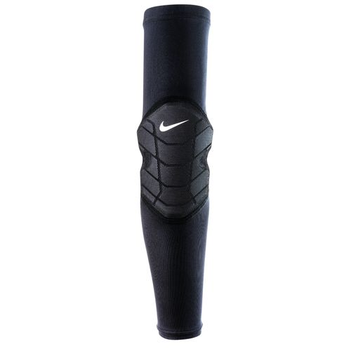 Nike Adults' Pro Hyperstrong 2.0 Padded Elbow Sleeve