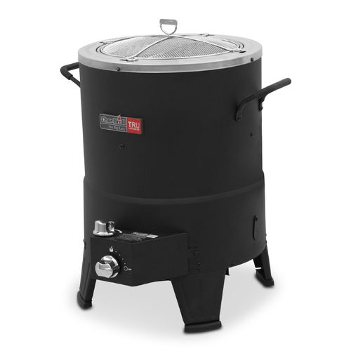 Char-Broil® The Big Easy™ Oil-less Propane Turkey Fryer - view number 7
