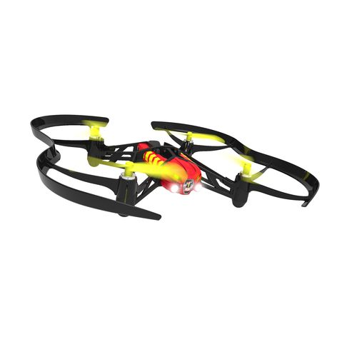 Parrot Airborne Night Blaze Drone - view number 1